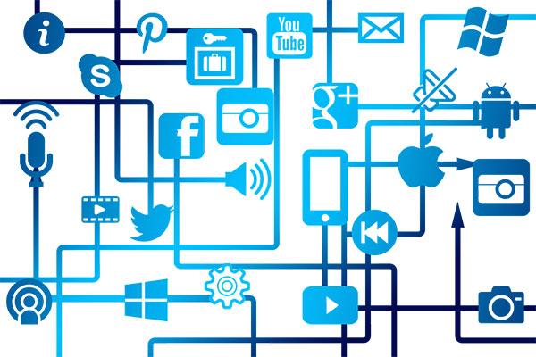Apprendre à maîtriser les différents supports et canaux d'internet : web_avance_reseaux_media